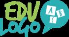 Gabinet Logopedyczno Pedagogiczny Edu Logo Wilamowice